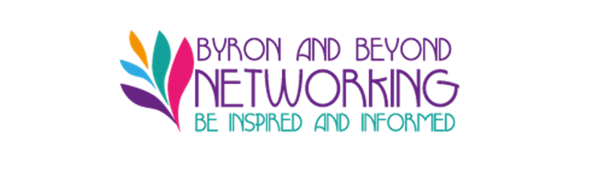 Byron and Beyond Networking