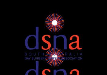 Day Surgery Nurses Association of South Australia