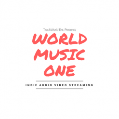 Events by WorldMusicOne